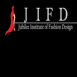 Jubilee Institute Of Fashion Design Franchise Reviews Cost Complaints Details Franchise Reviews India